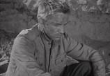 Фильм Третья ракета (1963) - cцена 6
