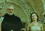 Сцена из фильма Первый рыцарь / First Knight (1995)