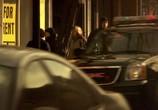 Сцена из фильма XIII: Тринадцатый / XIII: The Series (2012)