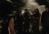 Фильм Чужой 4: Воскрешение / Alien: Resurrection (1997) - cцена 2