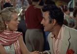Фильм Под водой! / Underwater! (1955) - cцена 4