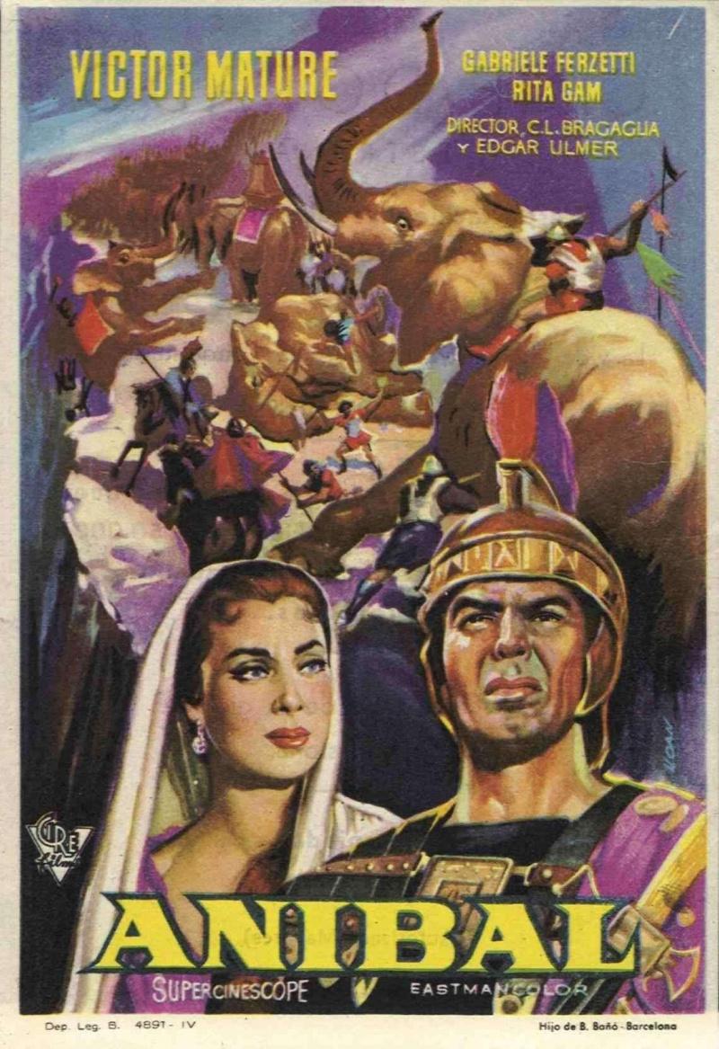 Фильмы про римские войны