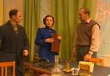 Сцена из фильма МУР есть МУР (2004) МУР есть МУР сцена 3
