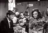 Фильм Первый троллейбус (1964) - cцена 2