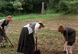 Фильм Кровь для Дракулы / Blood for Dracula (1974) - cцена 3