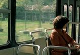 Фильм Здравствуй, ночь / Buongiorno, notte (2004) - cцена 5