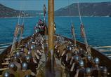 Фильм Корабли Викингов / The Long Ships (1964) - cцена 6