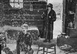Фильм Золотая лихорадка / The Gold Rush (1925) - cцена 3