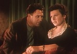Сцена из фильма Испытание верности (1954) Испытание верности сцена 3