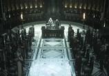 Сцена из фильма Кингсглейв: Последняя фантазия XV / Kingsglaive: Final Fantasy XV (2016) Кингсглейв: Последняя фантазия XV сцена 3