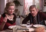 Фильм Мамочка, нянечка, сыночек и доченька / Mumsy, Nanny, Sonny & Girly (1969) - cцена 2