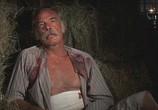 Сцена из фильма Банда Спайкса / The Spikes Gang (1974) Банда Спайкса сцена 1