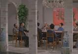 Сцена из фильма Черный сокол / Hei ying (1967) Черный сокол сцена 2