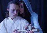 Фильм Лигейя Эдгара Аллана По / Edgar Allen Poe's Ligeia (2020) - cцена 2