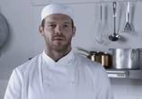Сцена из фильма Любовь и кухня / Love's Kitchen (2011) Любовь и кухня сцена 10
