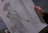 Сцена из фильма Голый пистолет: Трилогия / The Naked Gun: Trilogy (1988) Голый пистолет: Трилогия сцена 6