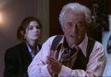 Сцена из фильма Освобождая место / Checking Out (2005) Освобождая место сцена 1