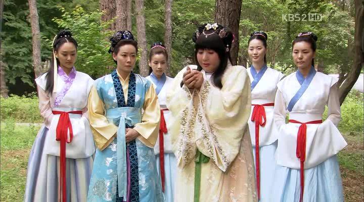 Дневник похудения принцессы хва-бён (2011) смотреть фильм онлайн.
