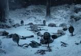 Сериал Игра престолов / Game of Thrones (2011) - cцена 2