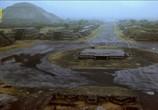 Сцена из фильма National Geographic: Пирамиды смерти / National Geographic: Pyramids of Death (2005) National Geographic: Пирамиды смерти сцена 2