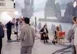 Сцена из фильма Шах королеве / Scacco alla regina (1969) Шах королеве сцена 18