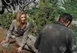 Фильм Золото Маккенны / Mackenna`s Gold (1969) - cцена 3