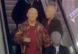 Сериал Доктор Кто / Doctor Who (2005) - cцена 3