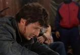 Сцена из фильма Жестокий бизнес (2010) Жестокий бизнес сцена 4