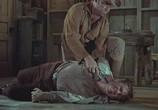 Фильм Дуэль в Диабло / Duel at Diablo (1966) - cцена 3