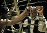 Фильм Мандерлей / Manderlay (2005) - cцена 8