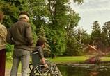 Фильм Люди Икс: Апокалипсис / X-Men: Apocalypse (2016) - cцена 2
