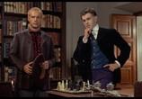 Сцена из фильма Покойся с миром / Requiescant (1967) Покойся с миром сцена 3