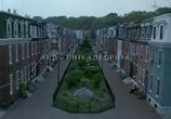 Фильм Шестое чувство / The Sixth Sense (2000) - cцена 6