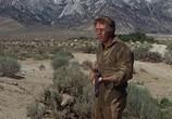 Фильм Невада Смит / Nevada Smith (1966) - cцена 3