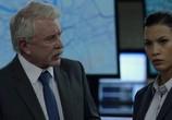 Фильм Снайпер: Идеальное убийство / Sniper: Ultimate Kill (2017) - cцена 2