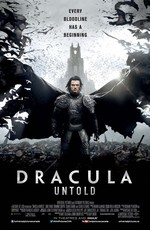 Дракула: Дополнительные материалы / Dracula Untold: Bonuces (2014)