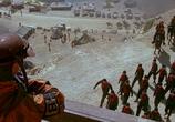 Фильм Почтальон / The Postman (1997) - cцена 6