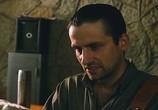 Сцена из фильма Письма к Эльзе (2002) Письма к Эльзе сцена 3
