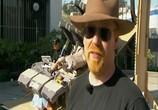 Сцена из фильма Discovery: Разрушители легенд / MythBusters (2003)