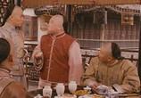 Сцена из фильма Кунг-Фу Вин Чунь / Gong Fu Yong Chun (2010) Кунг-Фу Вин Чунь сцена 1