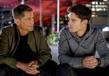 Сериал 911: Одинокая звезда / 9-1-1: Lone Star (2020) - cцена 5