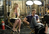 Сцена из фильма Голая правда / The Ugly Truth (2009) Голая правда сцена 7