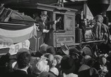 Фильм Техас / Texas (1941) - cцена 1