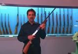 ТВ История огнестрельного оружия США / Midway USA. Gun Stories (2011) - cцена 7