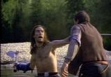Сцена из фильма Горец / Highlander (1992) Горец сцена 1
