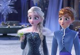 Мультфильм Олаф и холодное приключение / Olaf's Frozen Adventure (2017) - cцена 3