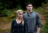 Фильм Сумерки. Сага. Затмение / The Twilight Saga: Eclipse (2010) - cцена 4