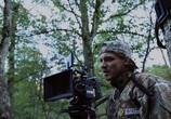 Сцена из фильма Загнанные / The Hunted (2013) Загнанные сцена 9