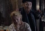 Сцена из фильма Бал вампиров / Dance Of The Vampires (1967) Бал вампиров сцена 4