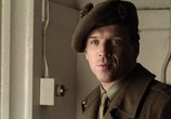 Сцена из фильма Побег из замка Колдиц / Colditz (2005) Побег из замка Колдиц сцена 2